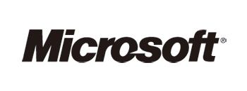マイクロソフト株式会社
