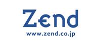 ゼンド・ジャパン株式会社