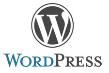 wordpress_eye