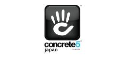 コンクリートファイブジャパン株式会社